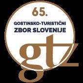 GTZ Logo