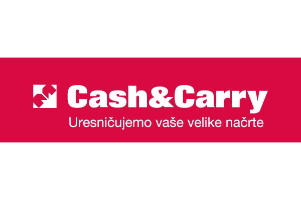 Mercator Cash&Carry